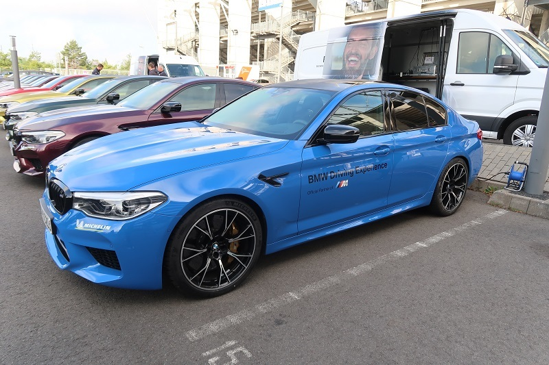 BMWの意識改革と欧州におけるスバル_f0076731_19325047.jpg