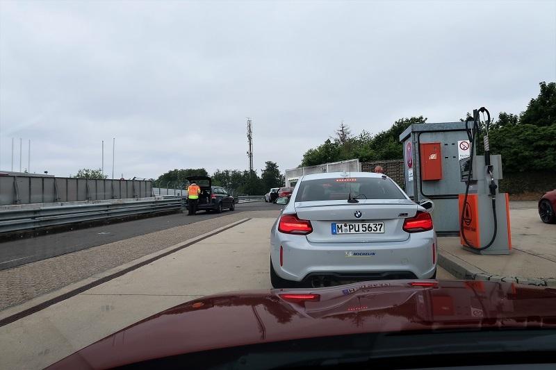 BMWの意識改革と欧州におけるスバル_f0076731_19332599.jpg