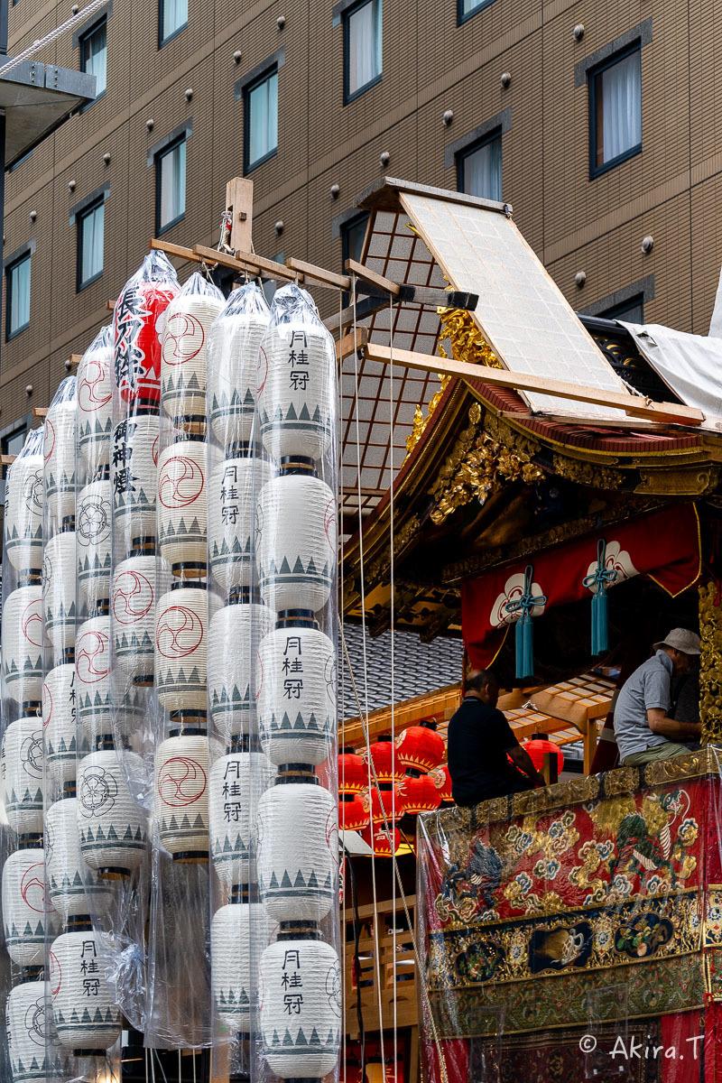 祇園祭2019 -5-_f0152550_18475673.jpg
