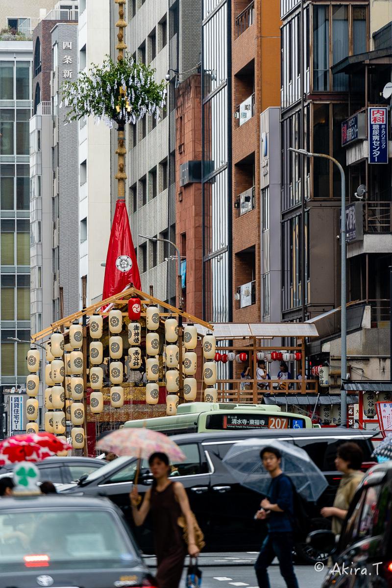 祇園祭2019 -5-_f0152550_18480982.jpg