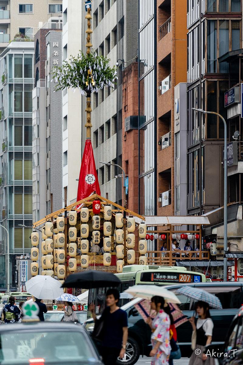 祇園祭2019 -5-_f0152550_18481626.jpg