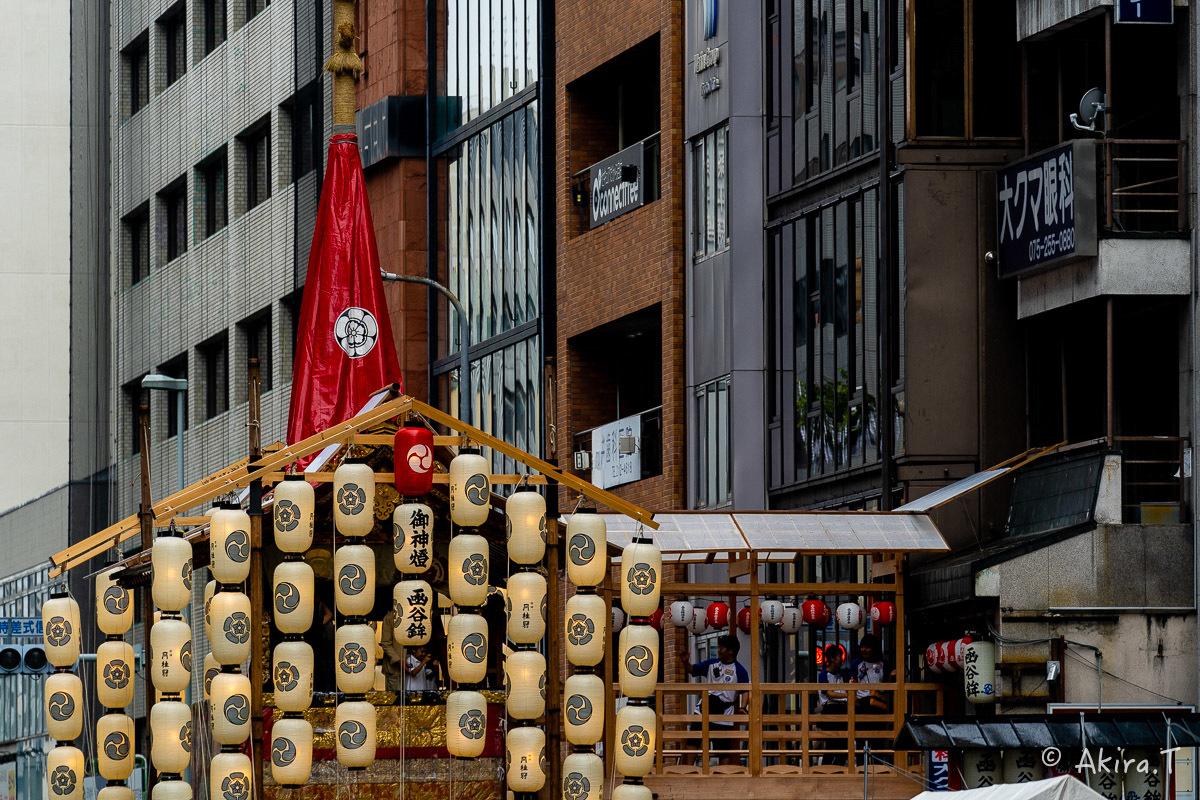 祇園祭2019 -5-_f0152550_18490390.jpg