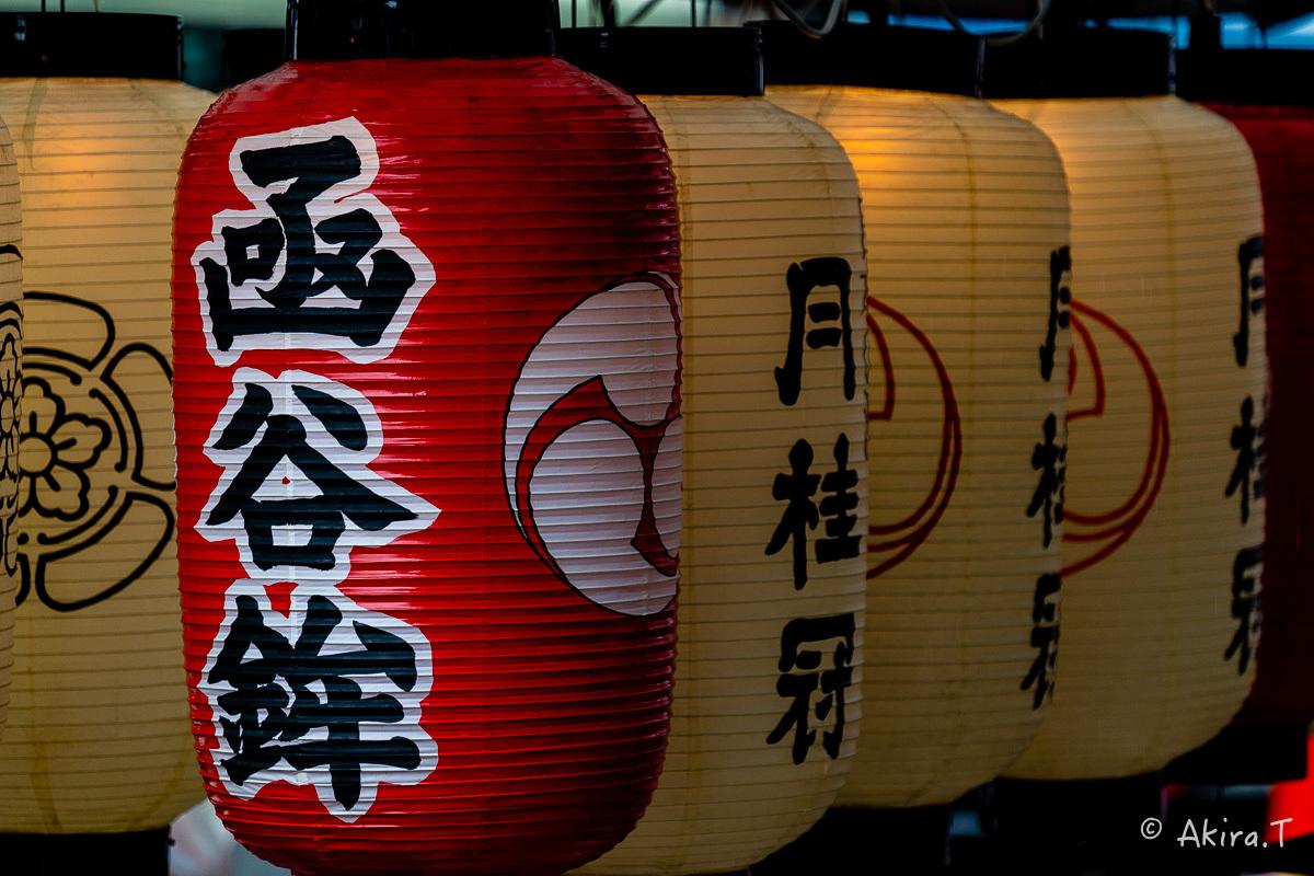 祇園祭2019 -5-_f0152550_18510144.jpg