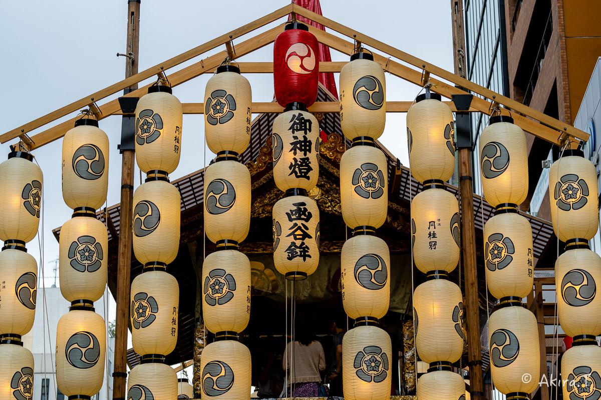 祇園祭2019 -5-_f0152550_18512324.jpg