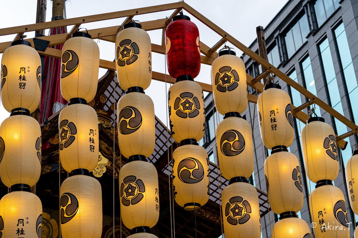 祇園祭2019 -5-_f0152550_18514544.jpg