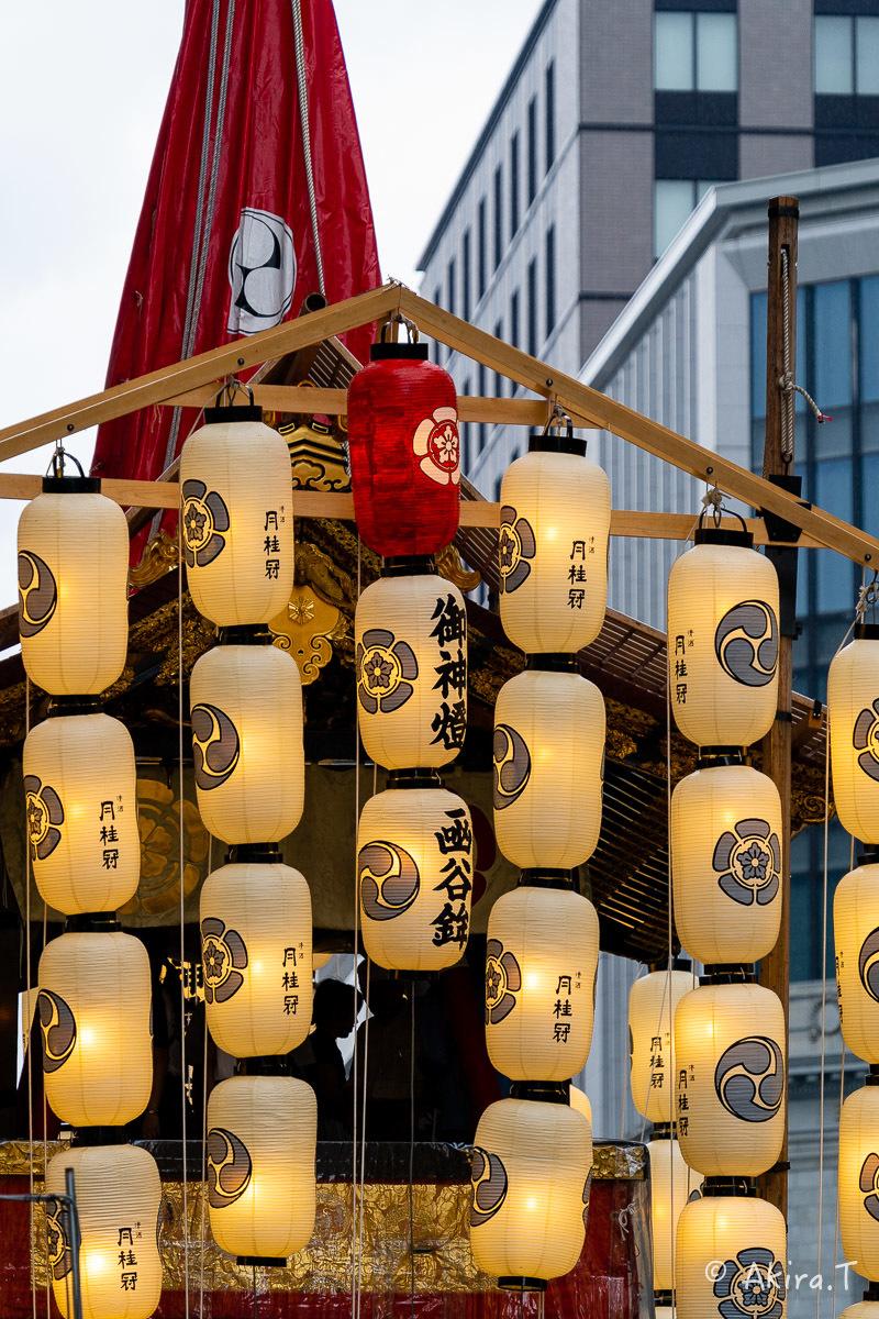 祇園祭2019 -5-_f0152550_18515251.jpg