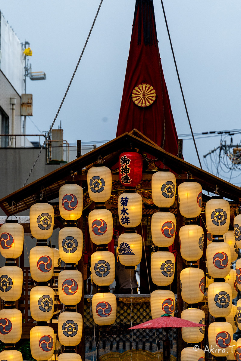 祇園祭2019 -5-_f0152550_18515916.jpg