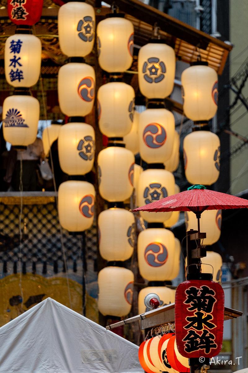 祇園祭2019 -5-_f0152550_18520787.jpg