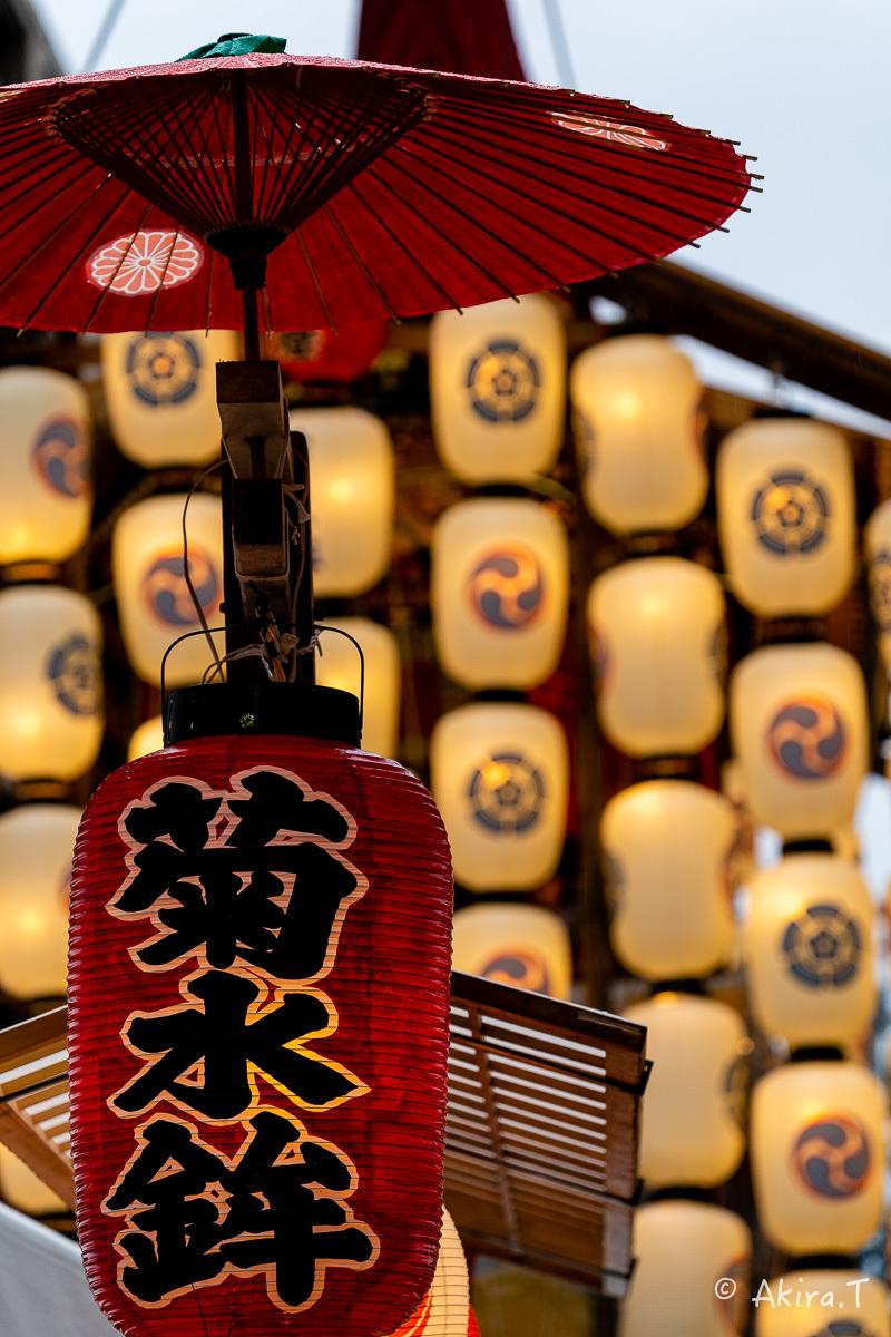 祇園祭2019 -5-_f0152550_18531590.jpg