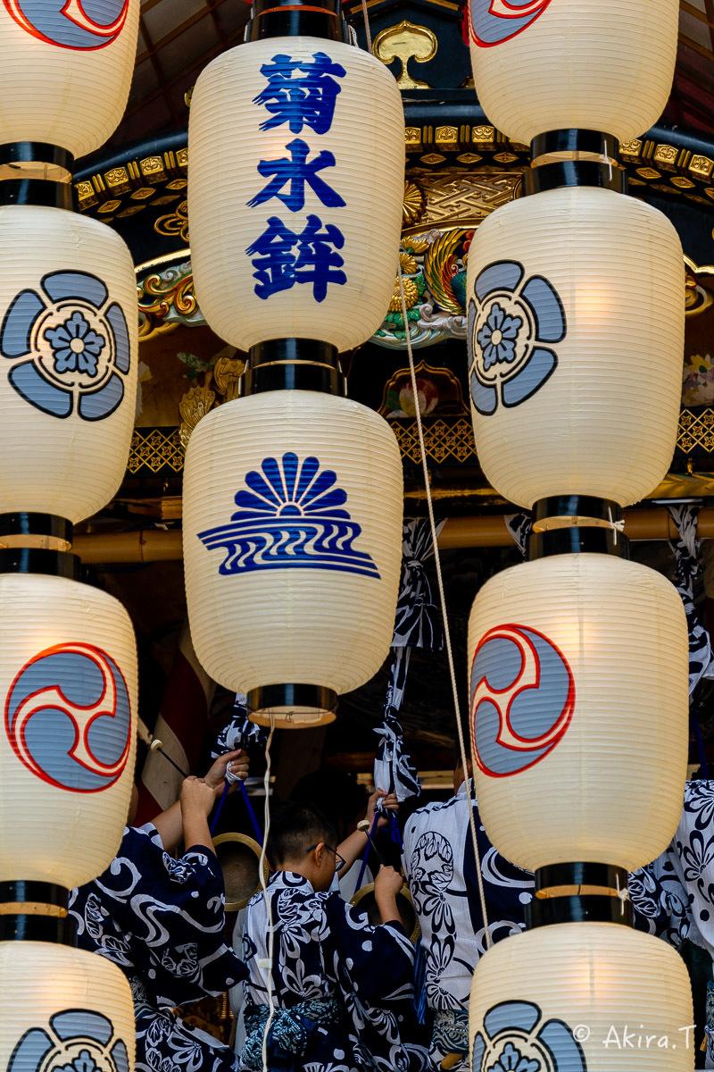 祇園祭2019 -5-_f0152550_18534342.jpg
