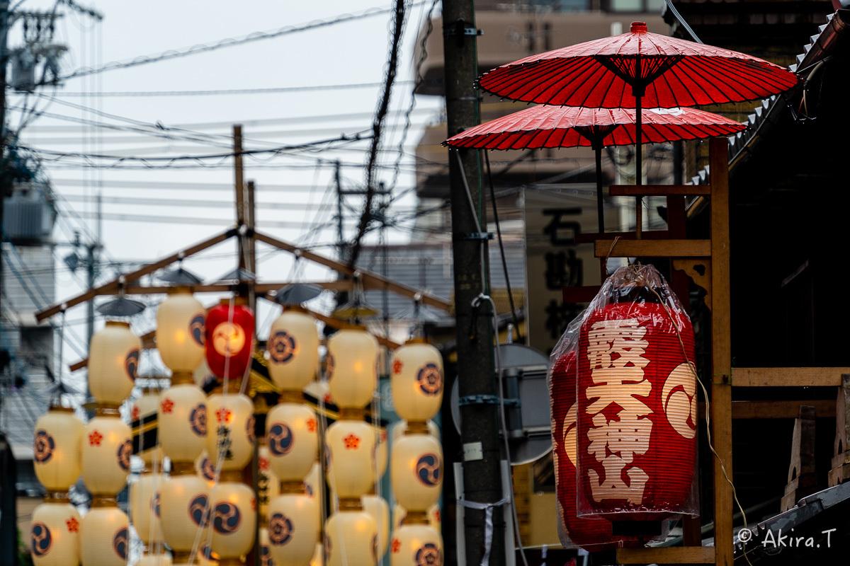 祇園祭2019 -5-_f0152550_18541973.jpg