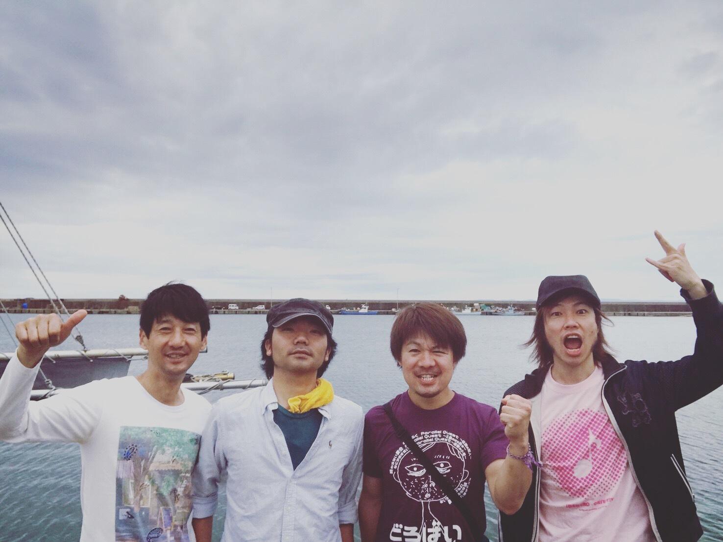 花咲ツアー2019 〜新潟編〜_e0071652_10090891.jpg
