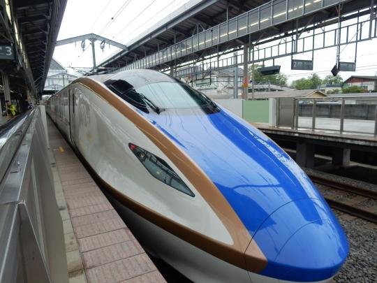 '19,7,18(木)軽井沢から帰ってきました!_f0060461_10342242.jpg