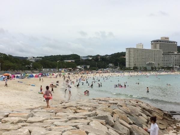 今日から夏休み~_f0164662_15150621.jpeg