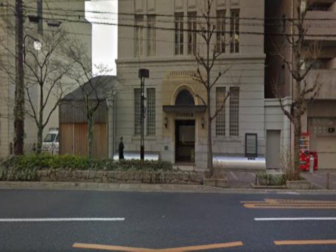 minä  perhonen Kyoto_c0331864_17502123.jpeg