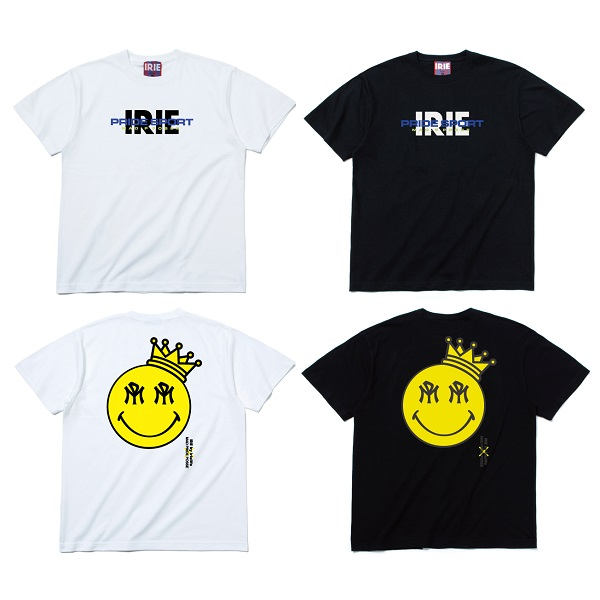 IRIE by irielife NEW ARRIVAL_d0175064_1714529.jpg