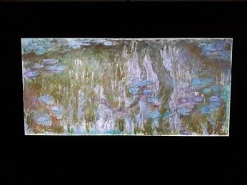 『国立西洋美術館開館60周年記念 松方コレクション展』_e0033570_12055680.jpg