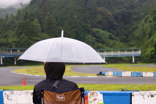 7/9 走行会瀬戸内海サーキットレポート_b0163075_18431071.jpg