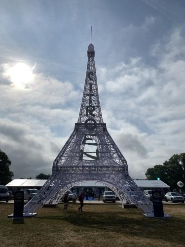 シトロエン100周年イベント La farte vidame_c0105691_16181588.jpeg
