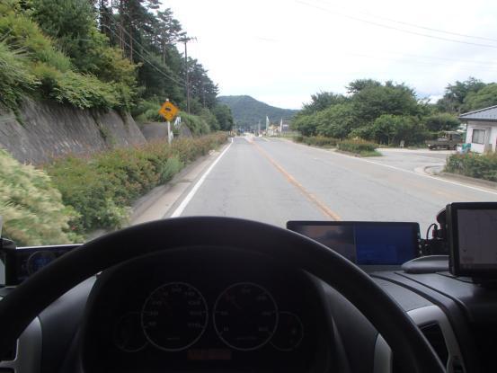 カタツムリ号で一緒にプチドライブを_f0064906_16072351.jpg