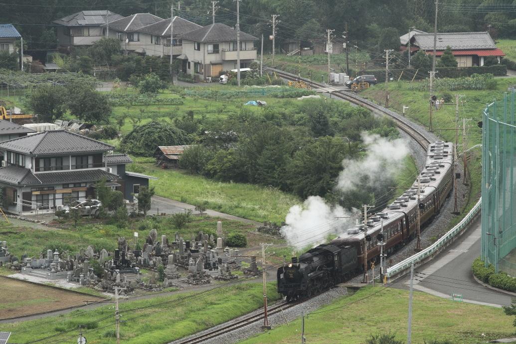 白煙ふわり - 2019年梅雨・秩父鉄道 -_b0190710_19460201.jpg