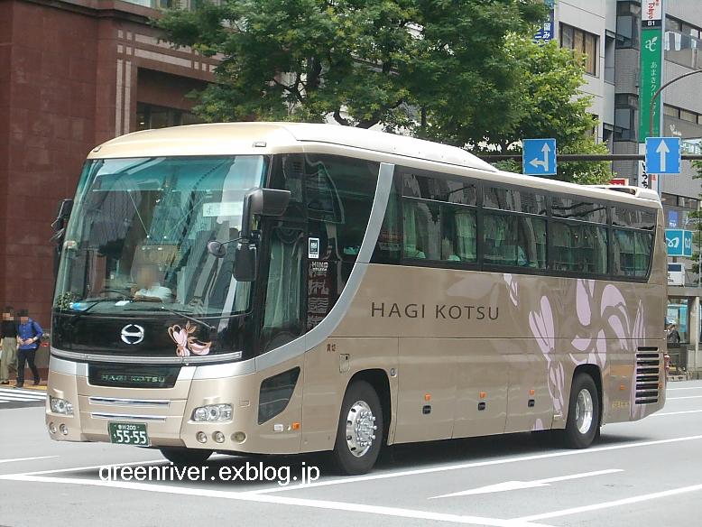 萩交通サービス 香川200う5555_e0004218_2121814.jpg