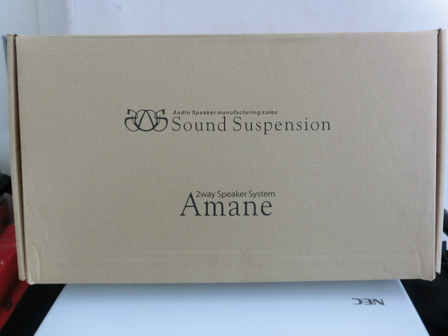 Amane  シビックに投入!_c0360321_21050692.jpg