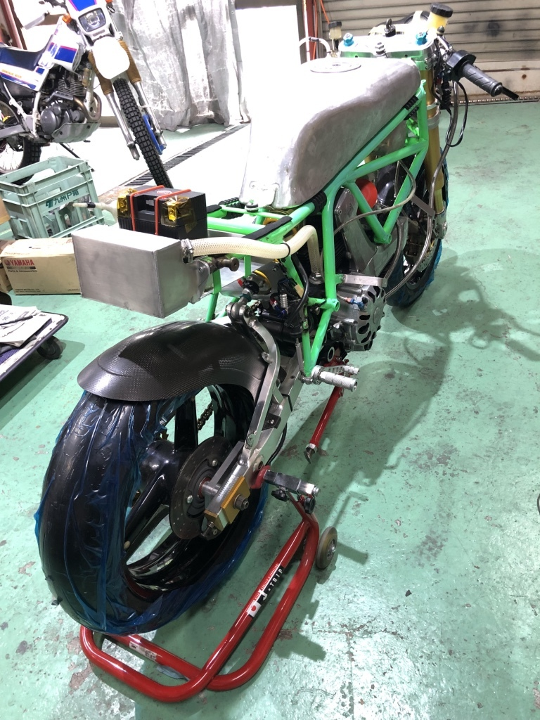 Ducati tt1への道39_a0051924_00315725.jpg