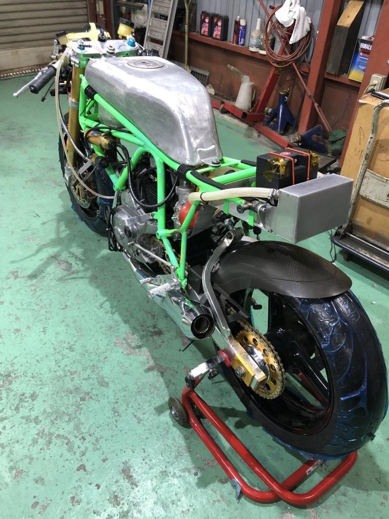 Ducati tt1への道39_a0051924_00320303.jpg