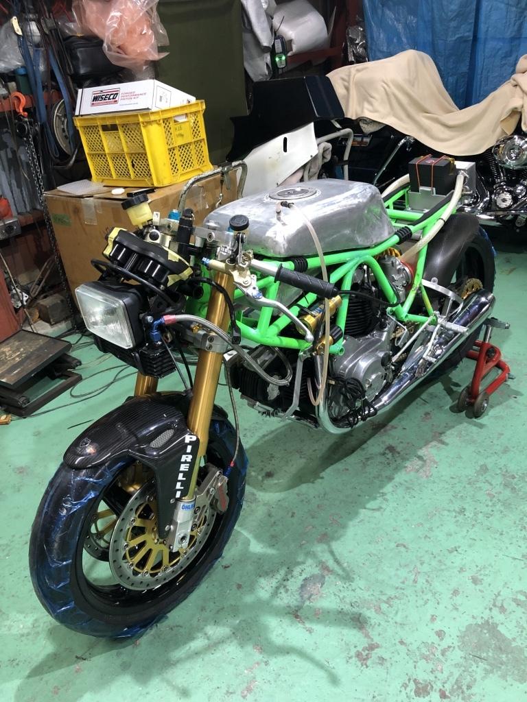 Ducati tt1への道39_a0051924_00322595.jpg