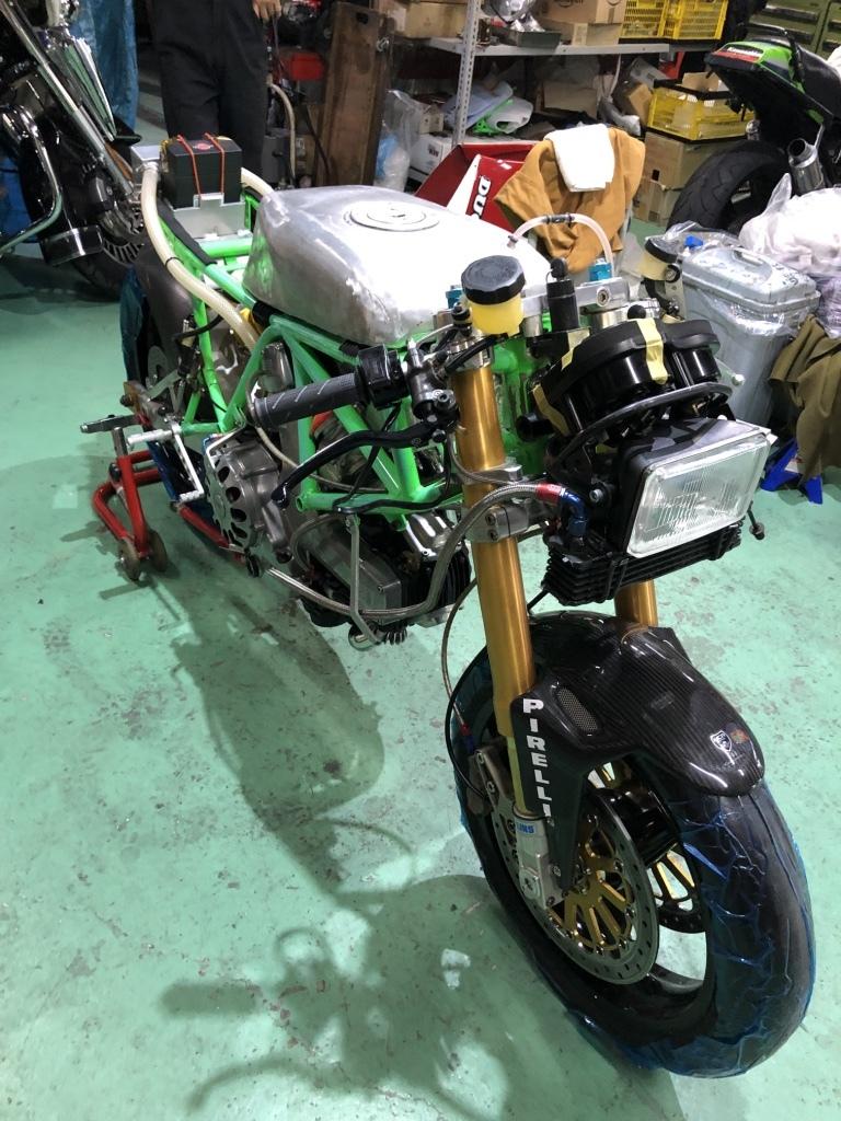 Ducati tt1への道39_a0051924_00324448.jpg