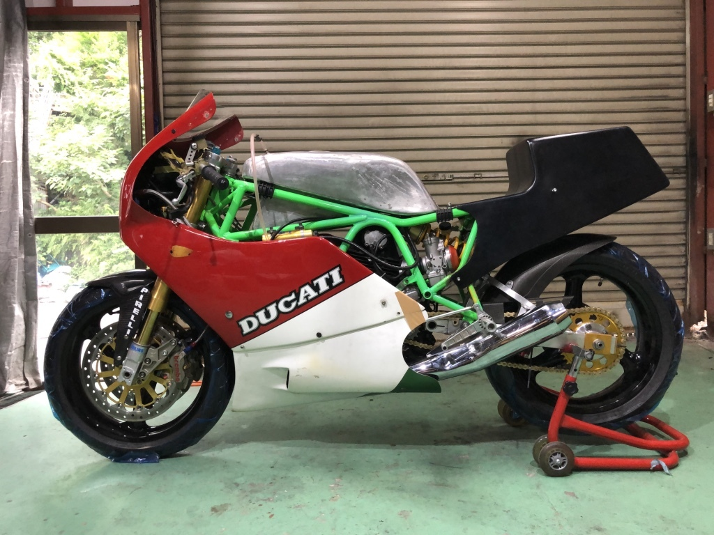 Ducati tt1への道39_a0051924_00325852.jpg