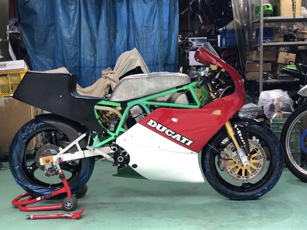 Ducati tt1への道39_a0051924_00331141.jpg