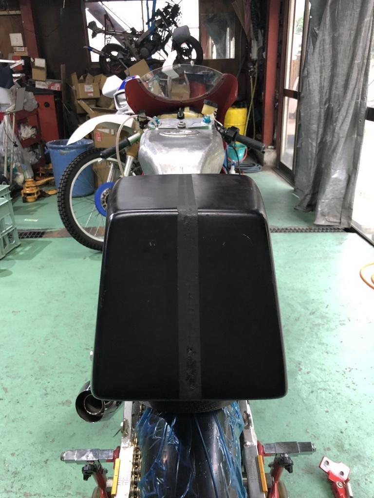 Ducati tt1への道39_a0051924_00332523.jpg