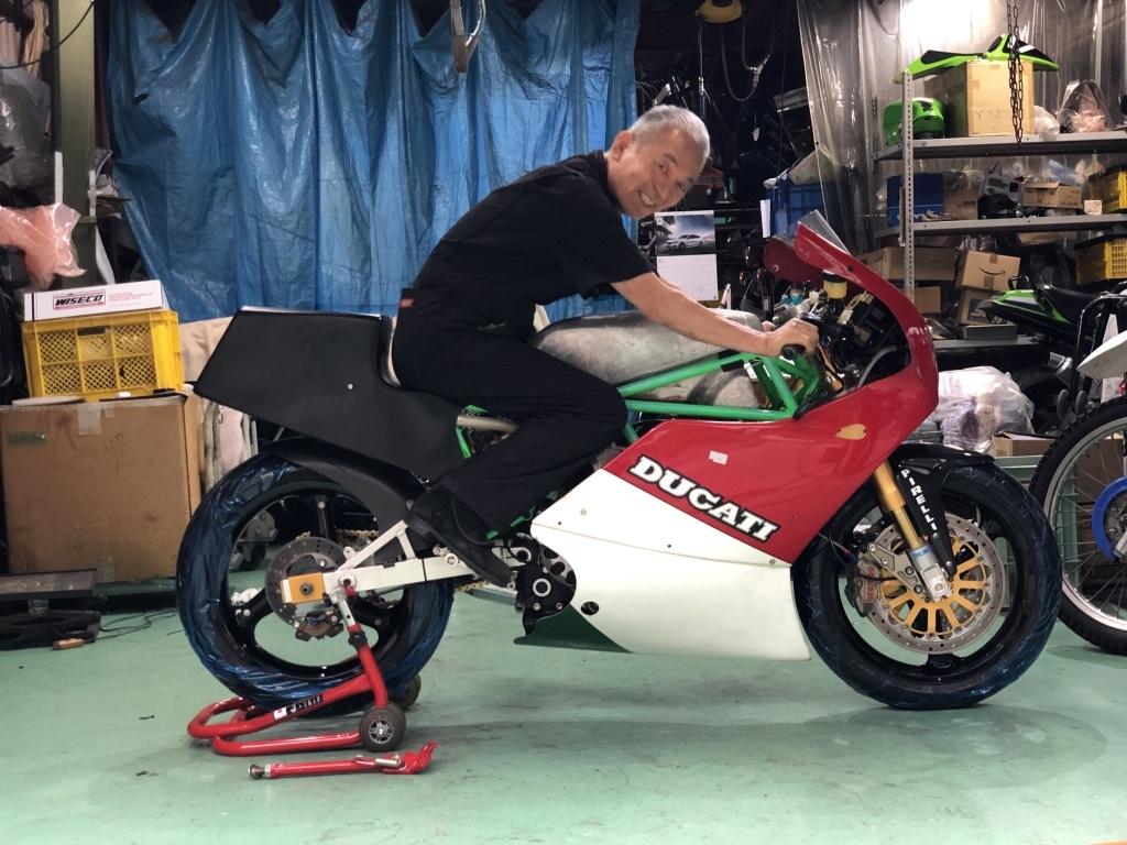 Ducati tt1への道39_a0051924_00360663.jpg