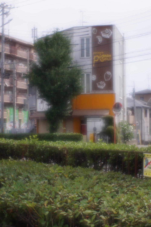清原VK70R で 参院選挙へ_b0069128_10593607.jpg