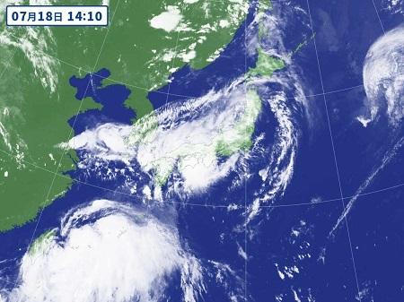 19.7.21 台風一過に_b0100730_20115558.jpg