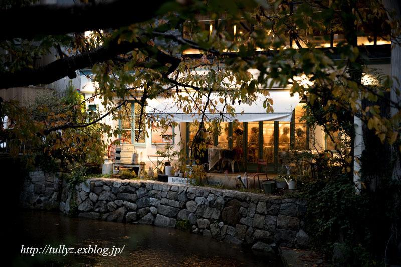 京都の秋 2018(27)_d0108132_09163775.jpg