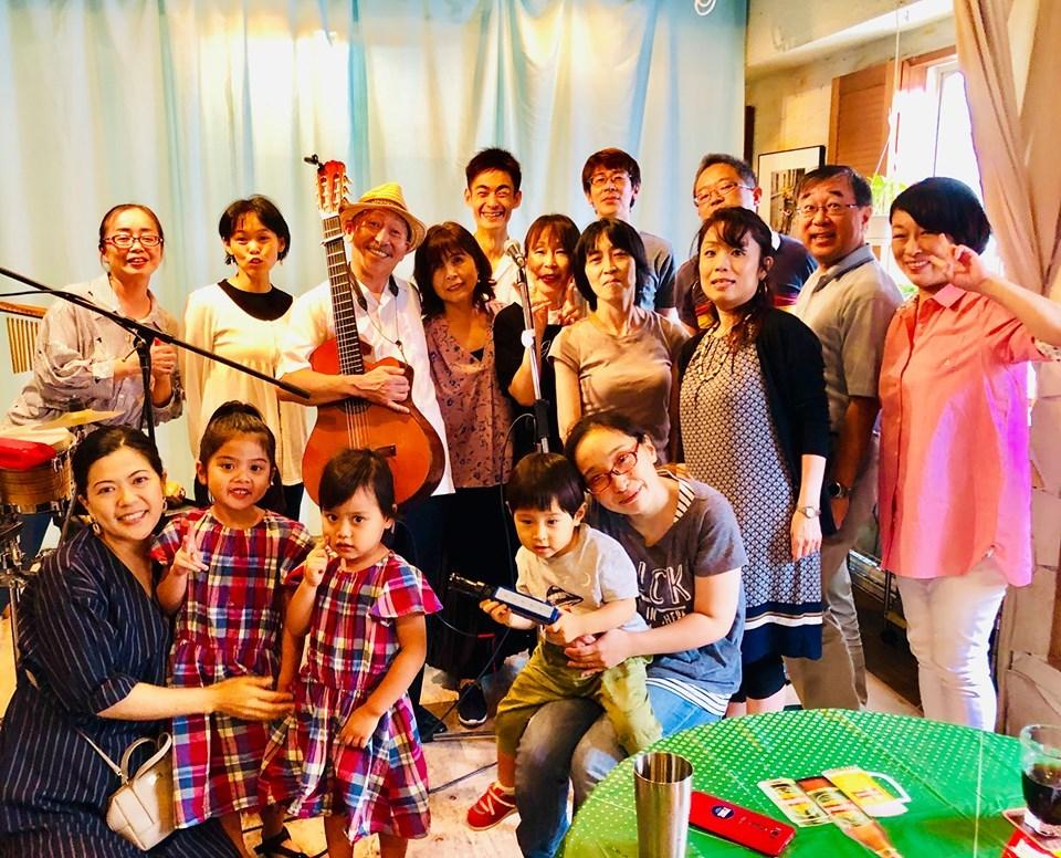 2/22(土)は、東京日暮里で午後公演 at サルー!_a0103940_11042831.jpg