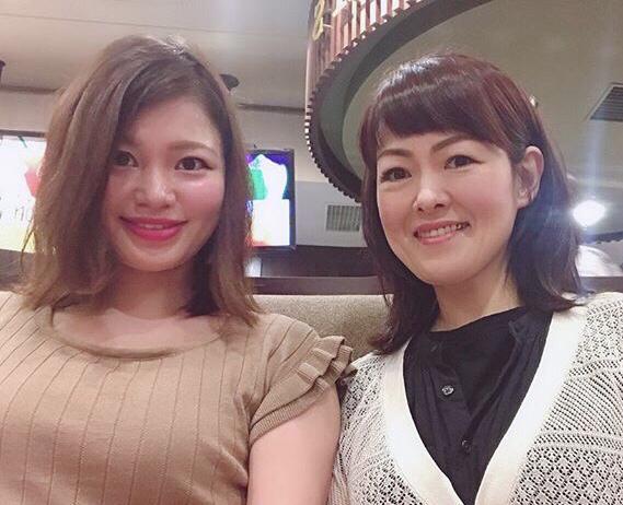 7月11日〜14日 東京 銀座サララ 東京出張での出来事_f0140145_16544790.jpg