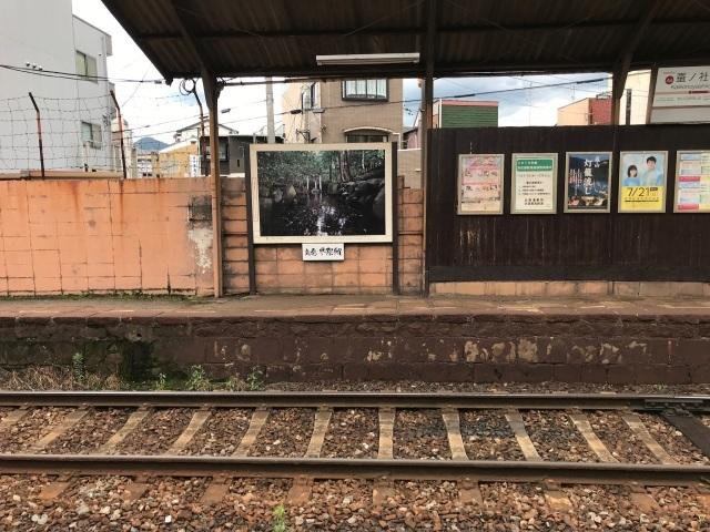 そうだっ京都行こう の小さな旅_d0101846_18045572.jpeg