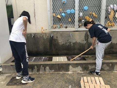 納会・大掃除&確定新歓_e0137649_10122712.jpeg