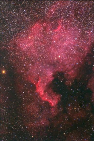 今頃雲の上にある星雲シリーズ、ではないが・・・(再)_b0100253_22040094.jpg
