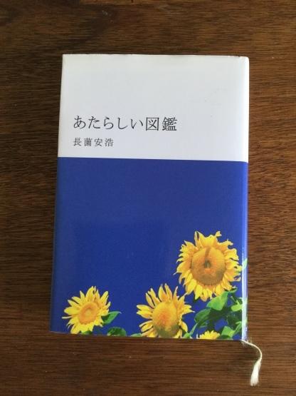 長薗安浩さん「ネッシーはいることにする」(ゴブリン書房)と初心_c0164758_16013992.jpeg