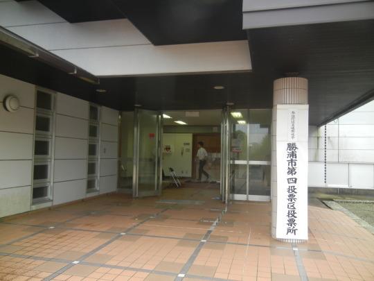 '19,7,21(日)美味しかったオペラ軽井沢の夕食!_f0060461_11181710.jpg
