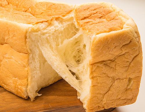 生食パン_a0155464_23185659.jpg