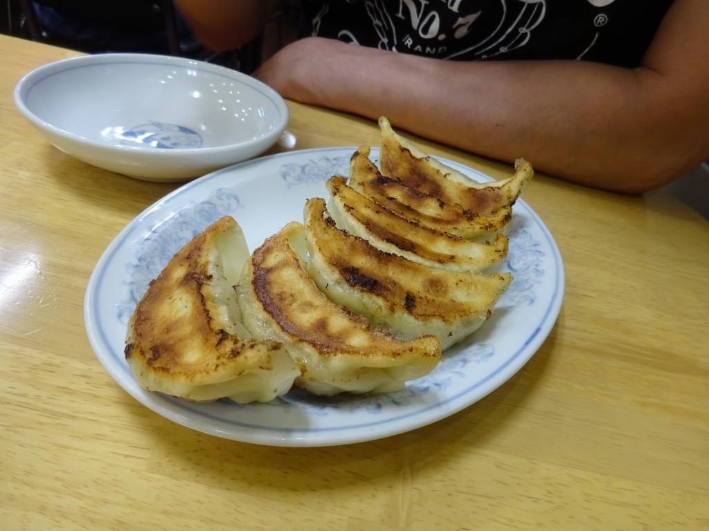 志木祭2019『越喜来や』のホタテバター焼が美味い!_d0061678_14285208.jpg