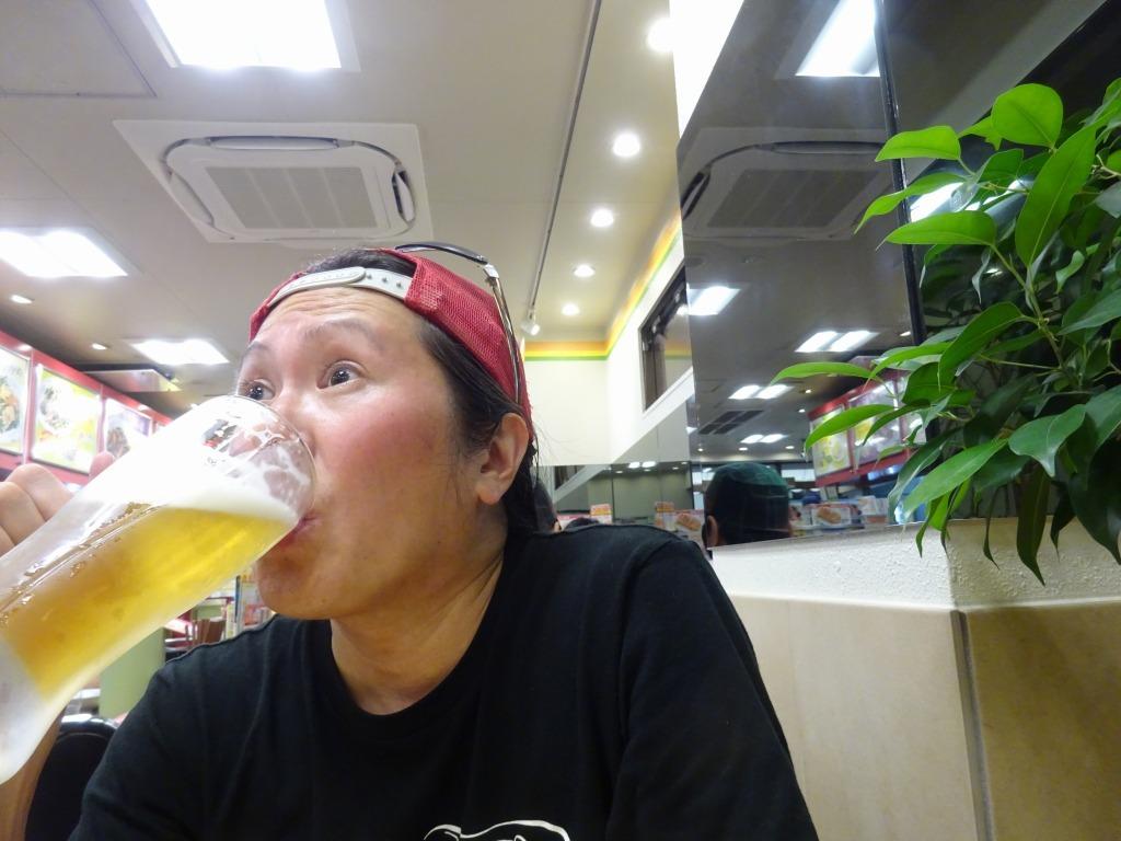 志木祭2019『越喜来や』のホタテバター焼が美味い!_d0061678_14290379.jpg