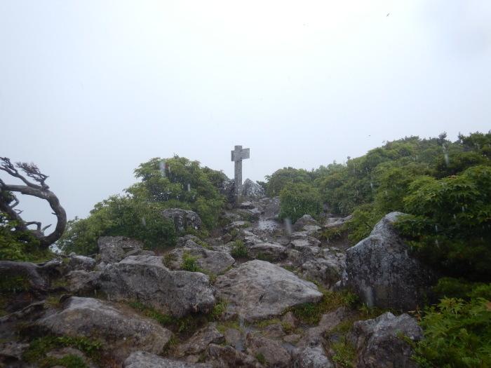 蔵王・後烏帽子岳 ~ 2019年7月20日_f0170180_22010441.jpg