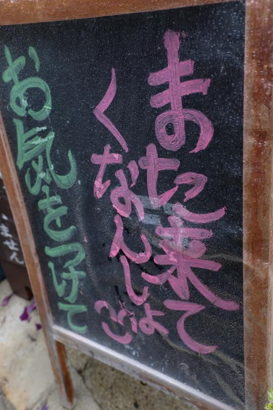 そばの里・宮古「懐石そば かわまえ」喜多方市 2019・07・20_e0143883_03372693.jpg